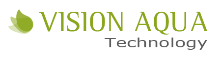 VISION AQUA Technology GmbH
